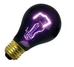 uv light at home uv light bulbs home depot lovely black light bulbs and black light