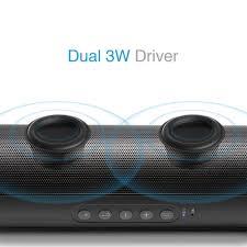 speaker design m u0026j wireless best bluetooth speaker waterproof portable outdoor