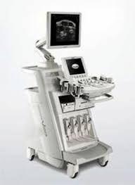 ultrasound machine comparison table ultrasound machines equipment review compare get quotes rfq