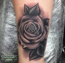 rose tattoo cover up danielhuscroft com