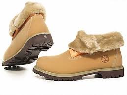 womens boots timberland timberland roll top boots wheat yellow timberland store
