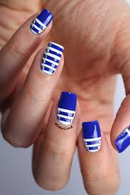 31 best nails images on pinterest make up enamels and pretty nails
