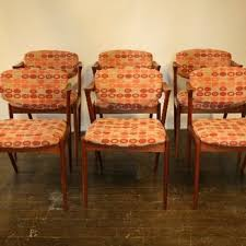 Upholstery Repair Chicago Covers Unlimited 59 Photos U0026 46 Reviews Furniture Reupholstery