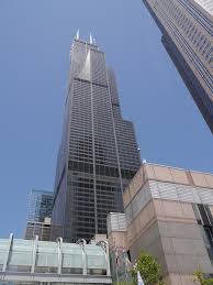 willis tower chicago willis tower chicago willis tower chicago ex sears tower