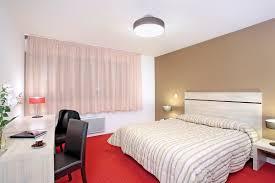 chambre d hote villejuif appart city confort villejuif villejuif 94800 chambre d
