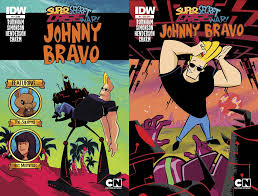johnny bravo image johnny bravo png johnny bravo wiki fandom powered by wikia