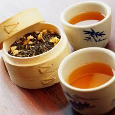 tea before 9 am classes formaggio elettrico higgins dining