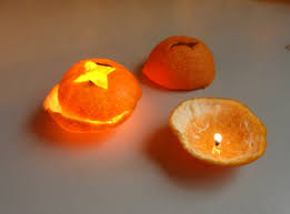 Do It Yourself Crafts by Dead Easy Diy Clementine Candles Joyarna Joyuna U0027s Knitting Blog
