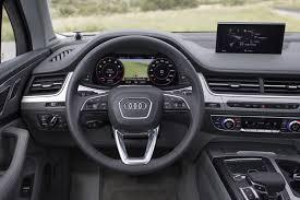 audi jeep 2015 audi audi g7 2017 audi jeep q7 audi qq7 white audi suv price