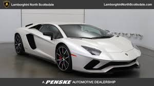 2017 new lamborghini aventador happy thanksgiving sales event