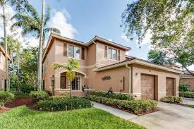 turtle cay west palm beach florida homes for sale by owner fsbo