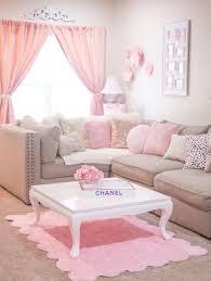 pink themed living room ideas centerfieldbar