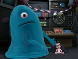 mva biggest blunders jpg monsters aliens bob monsters