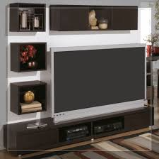 tall tv cabinet with doors bedroom tv stand with mount tall tv stands for flat screens tv