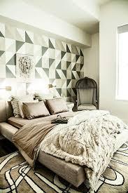 carrelage pour chambre à coucher chambre à coucher chambre lit kitsch bling fauteuil carrelage motif