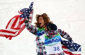 Shaun White Meme - shaun white needed 62 facial stitches after this grisly bail complex