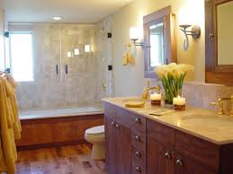 Jack And Jill Style Bedroom Furniture Awesome Bathroom With Two Entrances Jack And Jill
