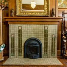 Sur La Table Rookwood 117 Best Fireplaces Images On Pinterest News Art Deco Fireplace