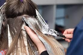 textures u2013 hair salon