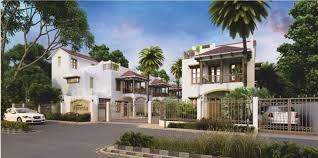 2655 sq ft 4 bhk 5t villa for sale in sampad foresta motera ahmedabad