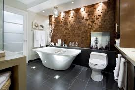 bathroom lighting design marble bathroom recessed lights yes