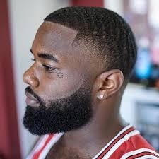 27 fade haircuts for men fade haircut mens fade haircut and