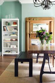 colors for living room and dining room first time decorating when to splurge u0026 when to save u2013 design sponge