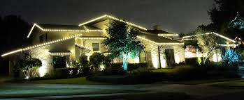 christmas light installation in austin holiday lighting