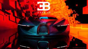 bugatti concept car bugatti concept car