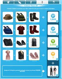 design fashion neighbor sims freeplay sims freeplay quests and tips hobbies fashion design