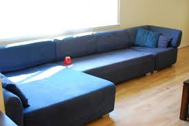 Sectional Sofa For Sale by Ikea Mysinge Sectional Sofa For Sale 400 Huge Ikea Mysing U2026 Flickr