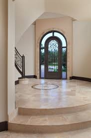 33 best modern mediterranean architecture style images on modern mediterranean tower entry in a home designed and built by orlando custom builder jorge