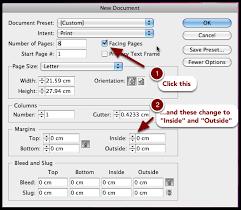 indesign tutorials for beginners cs6 indesign cs6 margins for beginners