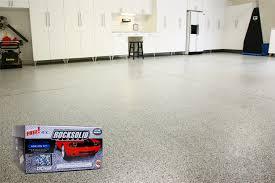 rocksolid floors chip kit