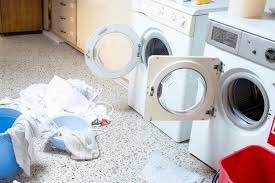 Clothes Dryer Good Guys Gas Dryers Vs Electric Dryers Digital Trends