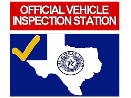 lexus houston body shop best auto collision repair houston auto repairs bellaire texas