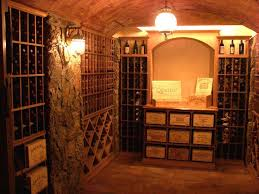 Cellar Ideas 192 Best Wine Cellar Ideas Images On Pinterest Cellar Ideas