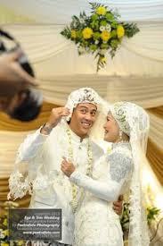 Wedding Dress Murah Jakarta Paket Exclusive Internasional Catering Murah Jakarta Harga Paket