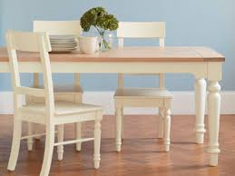Country Style Dining Table And Chairs Country Style Dining Table Chairs Laura Ashley Kitchen Idea
