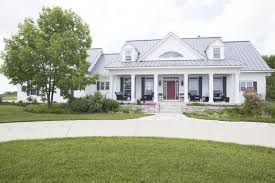 hobby farms for sale in manitowoc county wi wisconsin mls farm thoughtful design and quality characterize this stunning custom built home that has 13