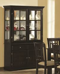 203 best china cabinet images on pinterest china cabinets