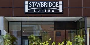 new york hotels staybridge suites times square new york city