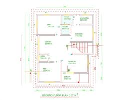 how to design houses floor plan new how to design a house floor plan home plans modular