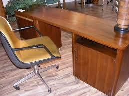 Line Desk 152 Best Modern Furniture Prices Images On Pinterest Modern