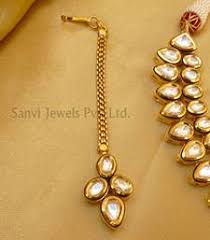 Buy Kundan Embellished Dangler Earrings Kundan Jewellery Shopping Buy Kundan Online In India