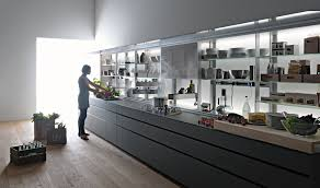 Designer Kitchens Brisbane Luxury Designer Kitchens Melbourne U0026 Sydney High End Kitchens