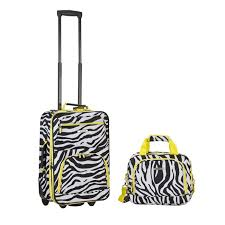 Vermont traveling suitcase images Best 25 lightweight carry on luggage ideas small jpg