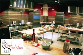 cours de cuisine pour 2 tuango 59 for your choice of a 3 hour cooking class wine glasses