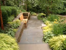 home garden decoration ideas garden decor amazing front porch and garden decoration with