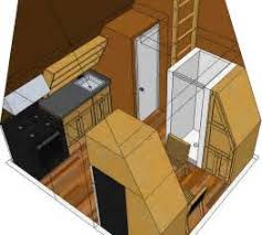 True Homes Floor Plans Amazing True Homes Floor Plans 2 Selena Gomez Beautiful